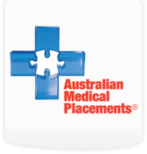 Australian Medical Placements